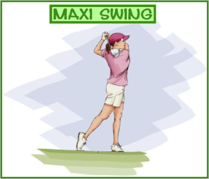 Maxi-Swing