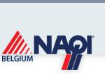 logo_naqi