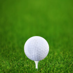 http://www.dreamstime.com/stock-image-golf-bal-green-golf-image8056131